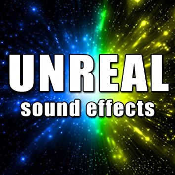 Unreal Sounds