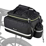 35L Bike Storage Bag Double Side...
