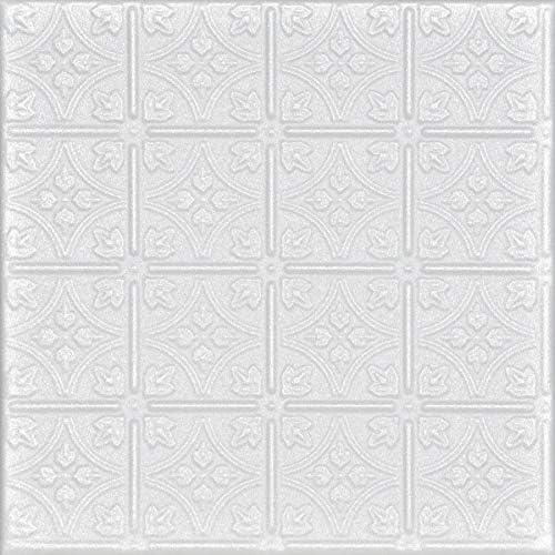 Top 10 Best stick up tile for bathroom Reviews