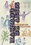 Box - Todos os contos de Machado de Assis