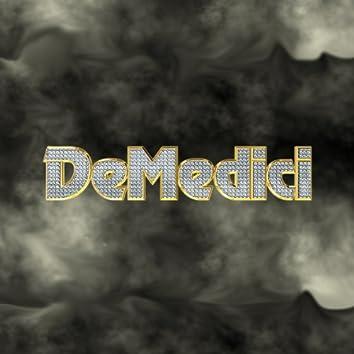 DeMedici