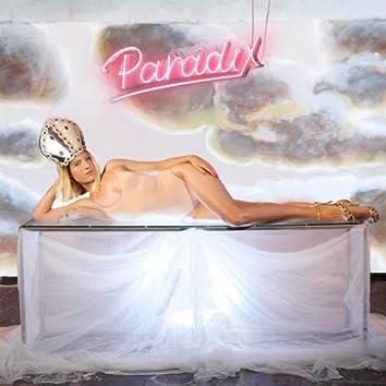 Paradix