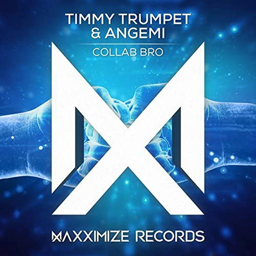 Timmy Trumpet & Angemi