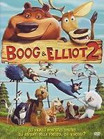Boog & Elliot 2 [Italian Edition]