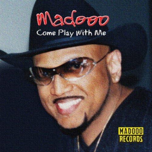 Madooo