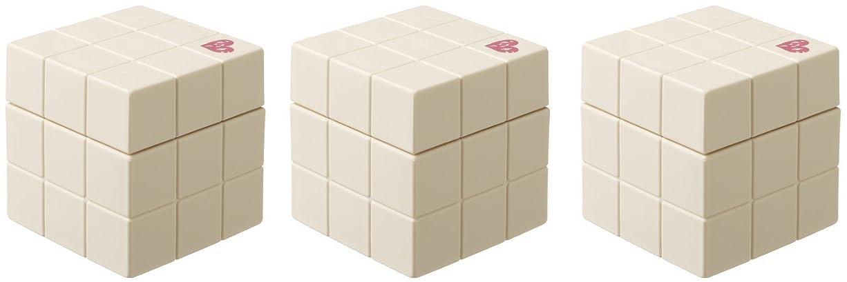 分布定期的に未来【X3個セット】 アリミノ ピース プロデザインシリーズ グロスワックス ホワイト 80g