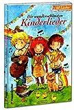 Los mejores canciones para niños – 60 canciones – un maravilloso libro para cantar, cantar, sumas y jugar con CD