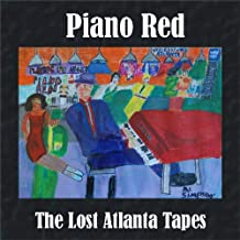 Lost Atlanta Tapes