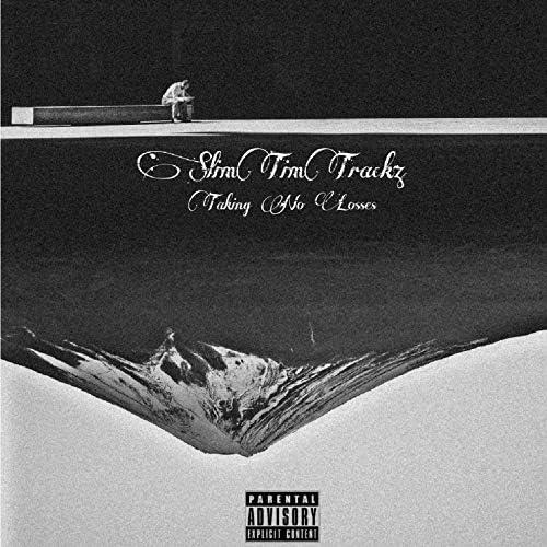 Slim Tim Trackz feat. Lenny Woodz & Goodie