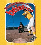 Turno al bate en el beisbol/ Turn to Bat in Baseball (Deportes Para Principiantes) (Spanish Edition) by Kalman, Bobbie, Crossingham, John (2008) Paperback