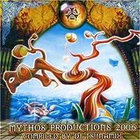 Mythos Productions 2006