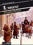 L'Argent - Format Kindle - 1,99 €