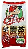寿老園 カープ麦茶 10gX40