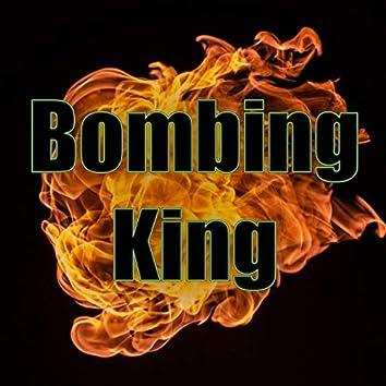 Bombing King (Bakugos Theme)