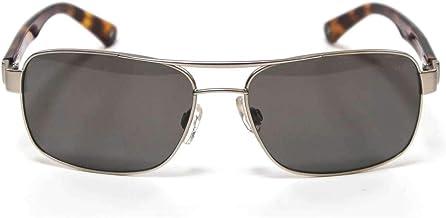 Suchergebnis Auf Für Bmw Sonnenbrille