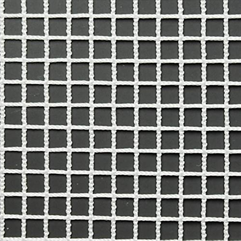 インストールぼかしマイクロフォンモジ網 品番:6×4|目合(mm):4|大きさ:1000mm×1m