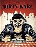 Dirty Karl