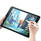 ペーパーライクフィルム iPad mini 6 保護フィルム iPad mini第6世代 8.3インチ 液晶保護フィルム 紙のような 描き心地/上質紙 ペーパーライク フィルム 反射低減 非光沢