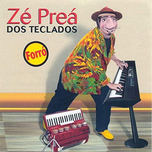 Zé Preá
