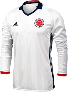 Best new colombian soccer jersey Reviews