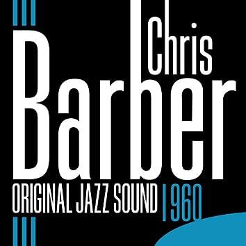 Original Jazz Sound: 1960