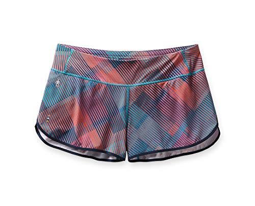 Smartwool Women's Merino Sport Lined Short