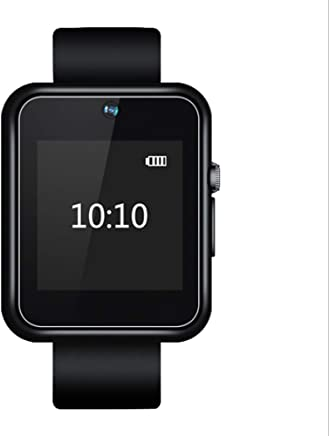 AFFC Smart Bracelet Video Recording Camera, HD 1080P Mini DVR Cam with Steps Tracking –