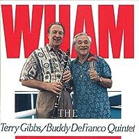 Wham by TERRY / DEFRANCO,BUDD GIBBS (1999-02-02)