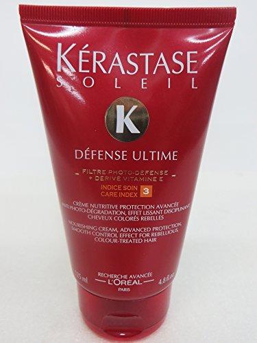 Kérastase Haarpflege und Kopfhaut - 125 ml