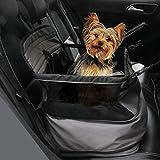 Pet Lookout - Asiento Adicional para Mascotas para Perros o Gatos, para Gatos de hasta 30 Libras