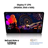 Zoom IMG-2 samsung galaxy tab s7 tablet