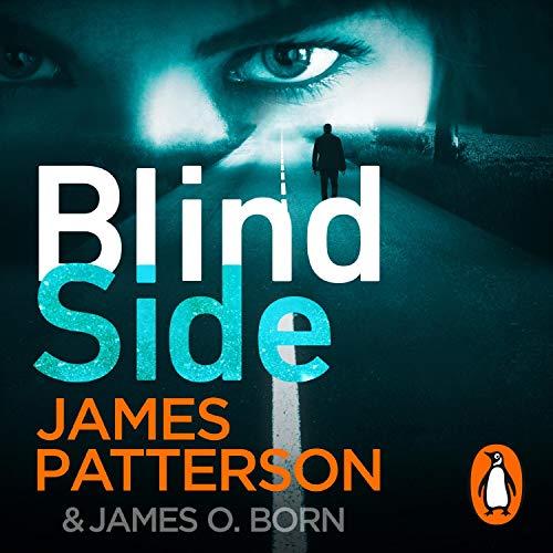 Blindside Titelbild