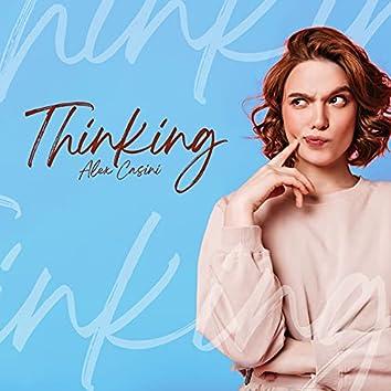Thinking (Radio Edit)