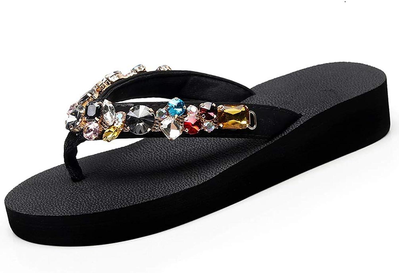 T T T - Juli sandales de plage  E-handel