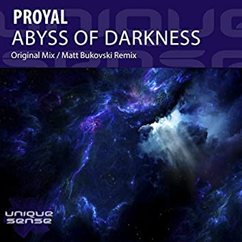 Abyss Of Darkness