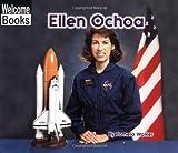Ellen Ochoa (Real People)