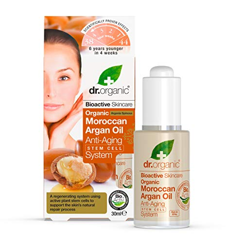 Dr.Organic DR00388