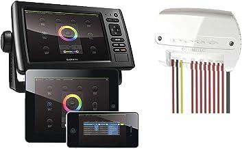 Poco Digital Light Control Module