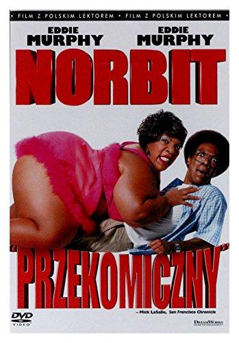 Norbit [PL Import]