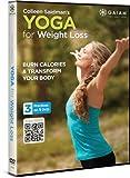 Colleen Saidman's Yoga for Weight Loss