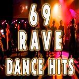 D.N.A. - Signal 5 (Trance / Goa / Fullon)