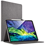 ESR Urban Premium Folio Case for iPad Pro 11 2020 &