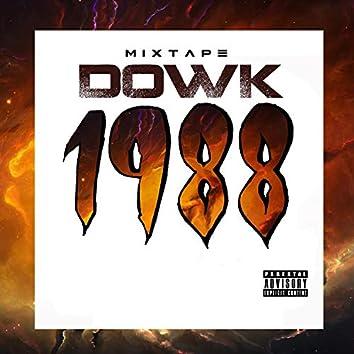 Mixtape 1988
