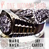 One Woman Man (feat. Jay Carter)