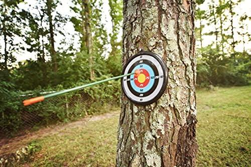 Buy arrows in bulk _image2