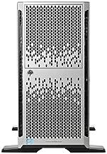 ProLiant ML350p G8 686714-S01 5U Tower Server - 1 x Xeon E5-2620 2GHz
