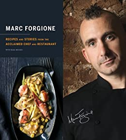 Marc forgione trifecta betting nfl latest betting lines