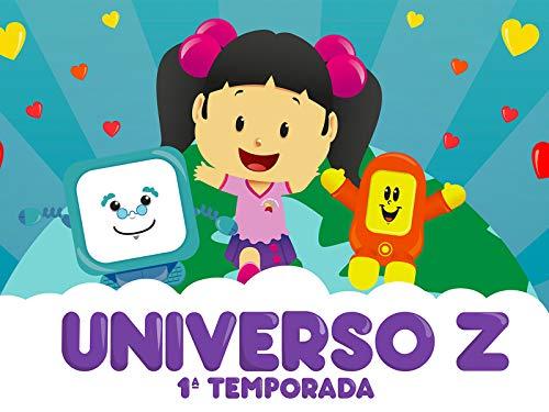Universo Z