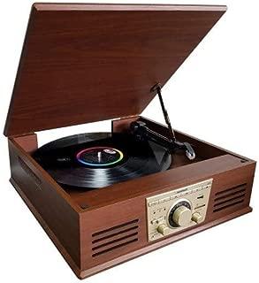 Amazon.es: Incluir no disponibles - Tocadiscos / Equipos de audio ...