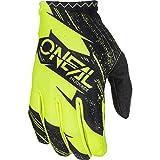 O'NEAL | Guanti Ciclismo e Motocross | Bambini | MX MTB FR Downhill Freeride | Materiali durevoli e...